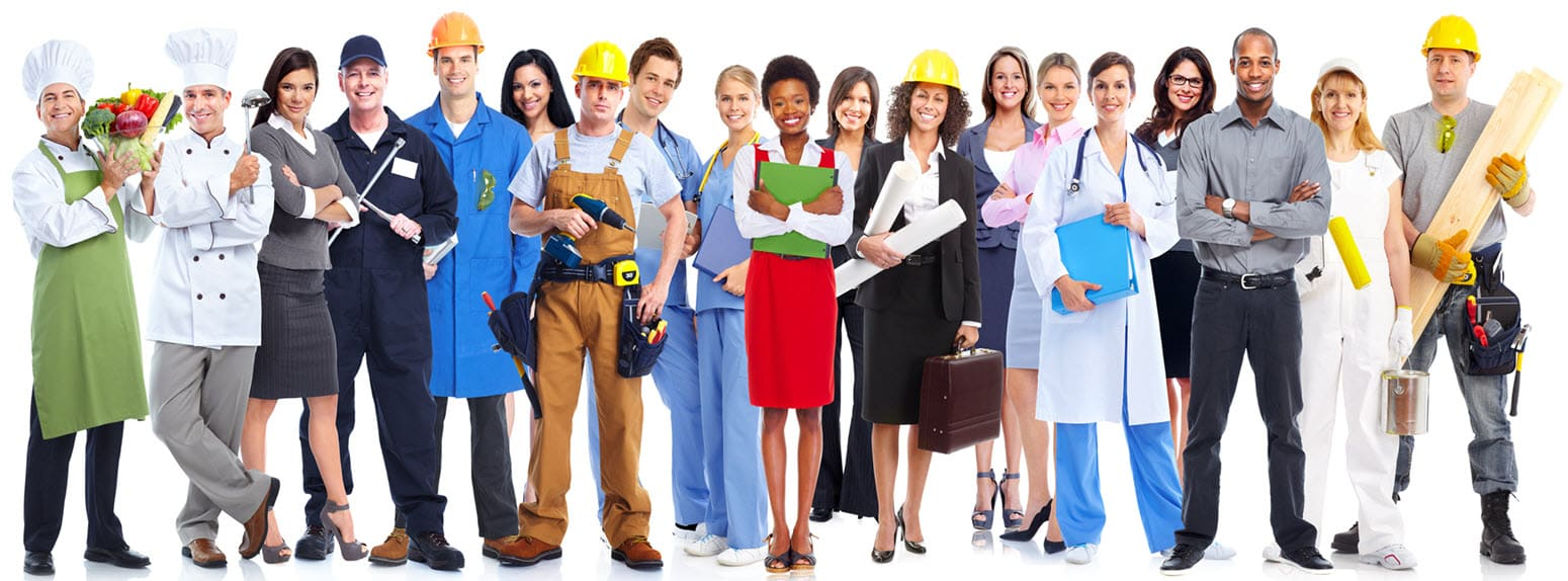 International Employment Network