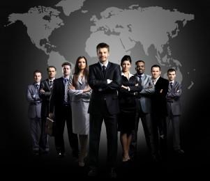 Talent Management in a shrinking Global Village