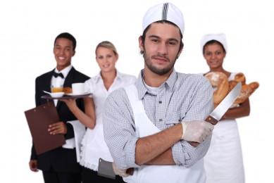 Global Chef