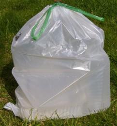 Waste_Bag_made_of_PLA-Blend_Bio-Flex
