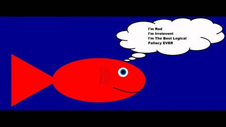 Is BREXIT Recruitment's Red Herring?