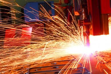 Vacancy for Fabricator, Welder in New Zealand