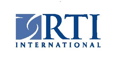RTI-International