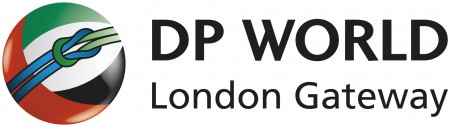 DPWorld1