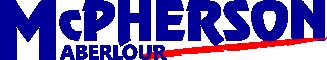 McPherson-Logo-No-Shadow