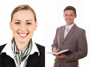 business person 3