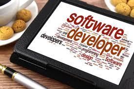 .net developers