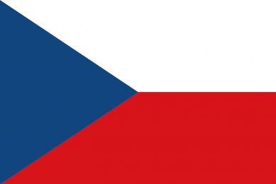 Flag_of_Czechoslovakia