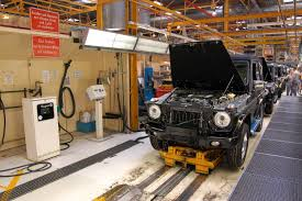 car assembly 2