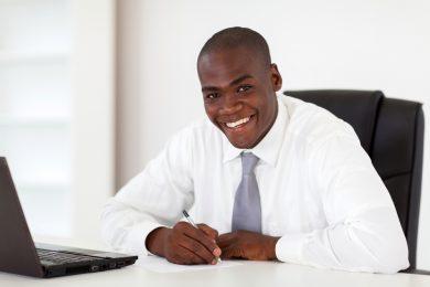 Ivory Coast recruitment