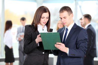 Bulgarian Recruitment