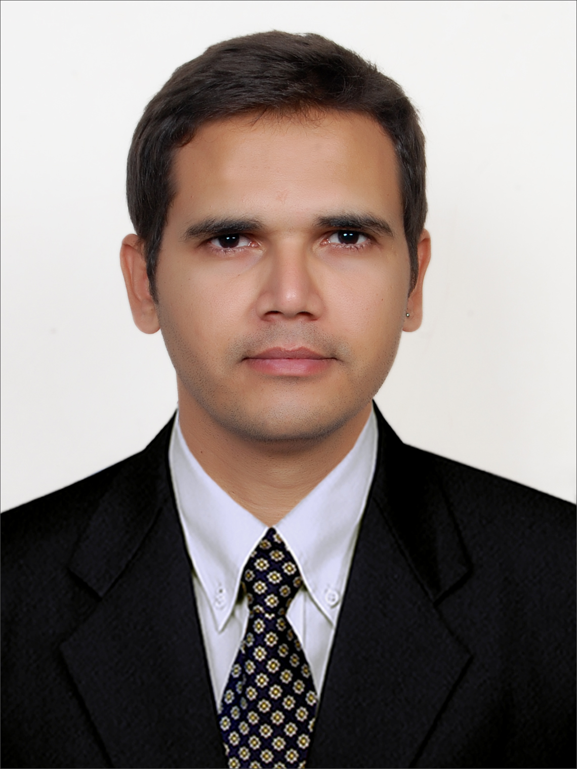 cv  indian document controller  9 years of experience looks globally